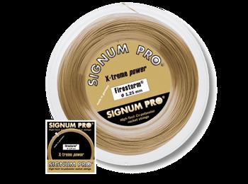 Signum Pro - Firestorm
