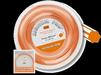 Signum Pro - Plasma Hextreme®