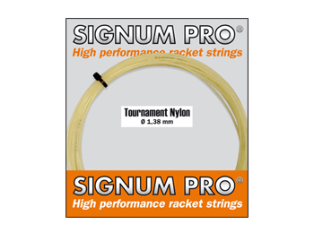Signum Pro - Tournament Nylon