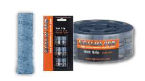 Signum Pro - Wet Grip